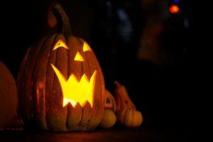 ハロウィン,ジャックオーランタン,かぼちゃ