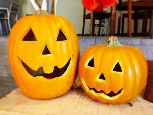 ジャックオーランタン,ハロウィン,かぼちゃ